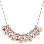 Sophia Palmas Dámský náhrdelník 60302073