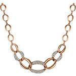 Sophia Palmas Dámský náhrdelník 60302072