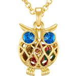 Sophia Palmas Dámský náhrdelník 60302067