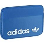 adidas LAPTOP SL modrá S