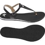 adidas PABLINA W černá Boty EUR 36,5