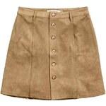 H&M Krátká sukně