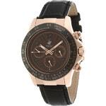 BHPC Dámské hodinky BH452-02