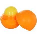 EOS Medicated Lip Balm 7g Péče o rty W - Odstín Tangerine