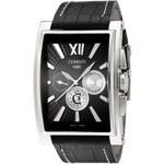 Cerruti 1881 hodinky CRB006A222H