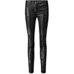 C&A Jeans enduit