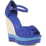 Carvela (Women) - Kennis (Blue)