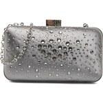 Menbur (Bags) - Tunder (Grey)