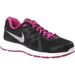 Nike Dámská sportovní obuv