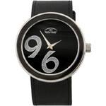 Bentime Fashion 004-8473B