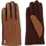 Doca Zimní rukavice 62525