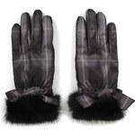 Doca Zimní rukavice 62529