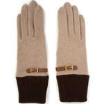 Doca Zimní rukavice 62535