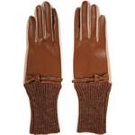 Doca Zimní rukavice 62541