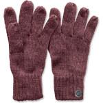 Heavy Tools Zimní rukavice Parlan 14 Grape W14-729GT