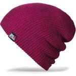 Dakine Zimní čepice Morgan Boysenberry Mix 8680026-BYX