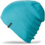 Dakine Zimní čepice Abbey Aqua 8680139-AQA