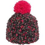 Brekka Zimní čepice Spiky Pon BRF14K686-COR