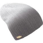 Brekka Zimní čepice Shade Beanie BRF14K445-GRY