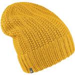 Brekka Zimní čepice Soft Bee Long BRF14K688-SEN