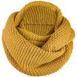 Brekka Zimní šála - tunel Soft Bee Collar BRF15K612-SEN