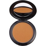 MAC Studio Fix Powder Plus Foundation kompaktní pudr a make-up 2 v 1 odstín N 9 (Powder plus Foundation) 15 g