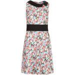 Topshop **Floral Mille Tea Dress by Annie Greenabelle