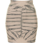 Topshop **Claire Skirt by Religion