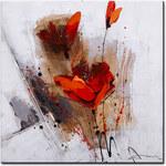 StarDeco Ručně malovaný obraz Renia A