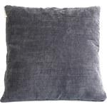 StarDeco Dekorativní polštář Cushion 77