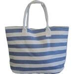 StarDeco Plážová taška přes rameno