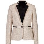 Zadig & Voltaire Jacquard Jacket