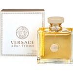 Versace Pour Femme - parfémová voda s rozprašovačem 30 ml