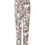 Paul & Joe Silk Payotte Pants