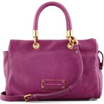 MARC by Marc Jacobs Kabelka