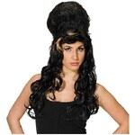 Amy - karnevalová paruka