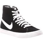 Nike Sportovní obuv v retro stylu