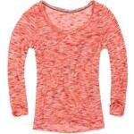 Scotfree Dámské tričko 455.01.15L 40