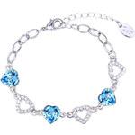 Vicca® Náramek Roslyn Blue OI_205011_blue