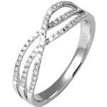 Prsten Avro Diamonds RGDIA102 61 mm