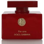 Dolce&Gabbana The One Collector - parfémová voda s rozprašovačem - TESTER
