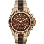 Dámské hodinky Michael Kors MK5873