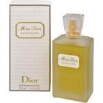Dior Miss Dior Originale - toaletní voda s rozprašovačem - TESTER 100 ml