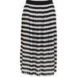 F&F Pruhovaná sukně