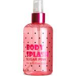 H&M Bodyspray
