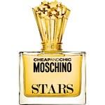 Moschino Cheap & Chic Stars - parfémová voda s rozprašovačem - TESTER 100 ml