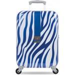 SUITSUIT® TR-1218/3-50 - African Blue Zebra SuitSuit CZ-TR-1218/3-50