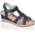 MIHO IKADO Kids sandál
