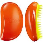 Tangle Teezer Salon Elite Hairbrush Kartáč na vlasy W poškozená krabička Velký kartáč na vlasy - Odstín Orange Mango