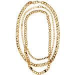 H&M 3er-Pack Halsketten